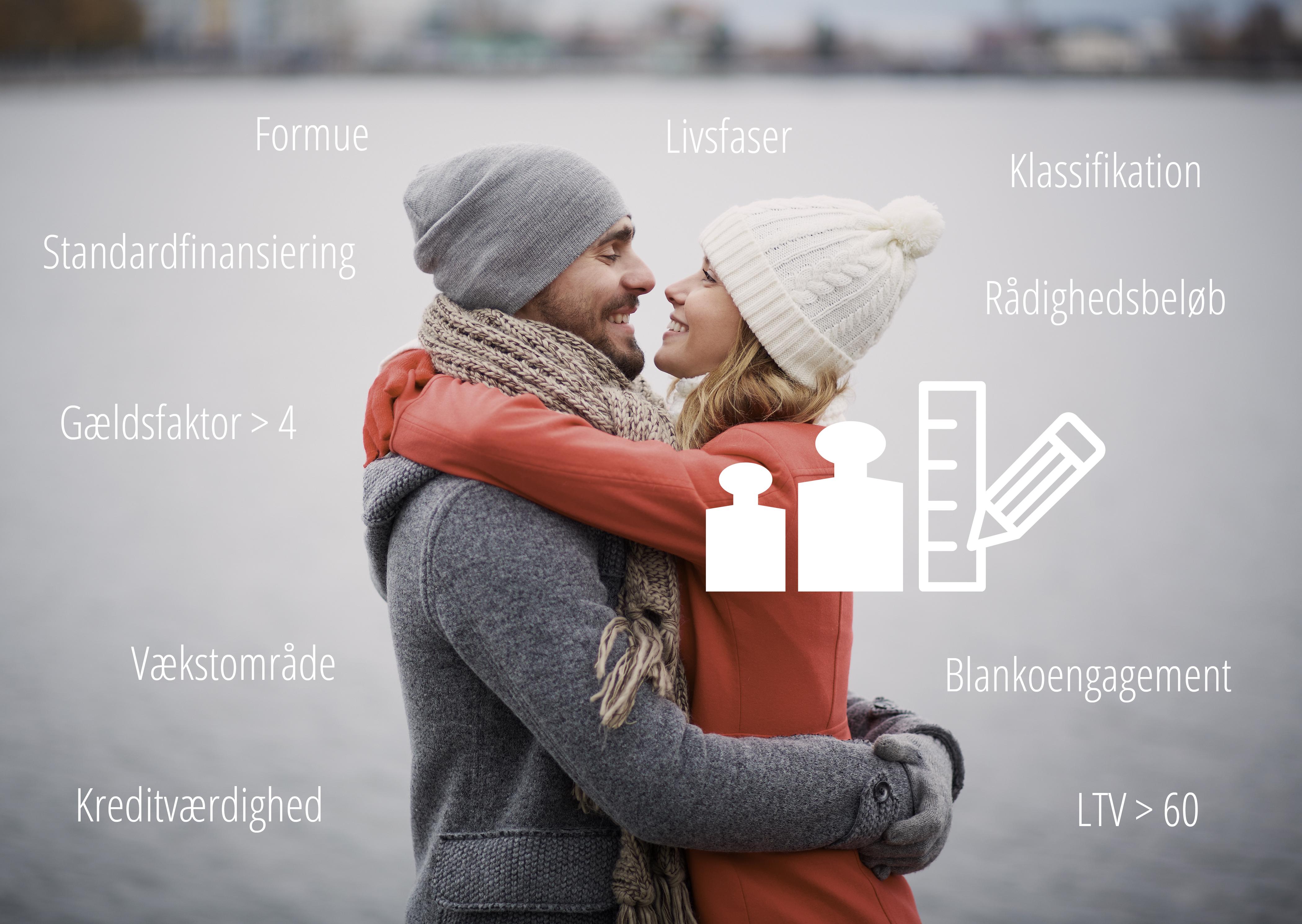 dating kultur i Irland